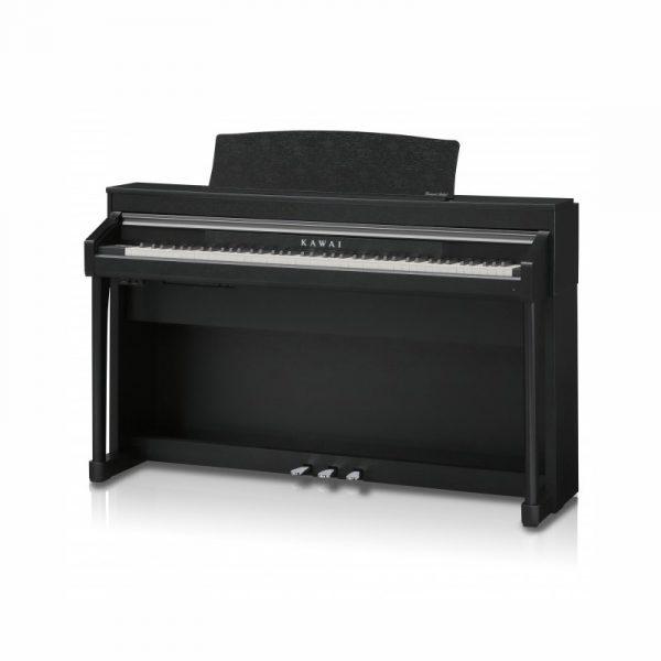 PIANOS-PIANOS-DIGITALES-KAWAI-CS-11