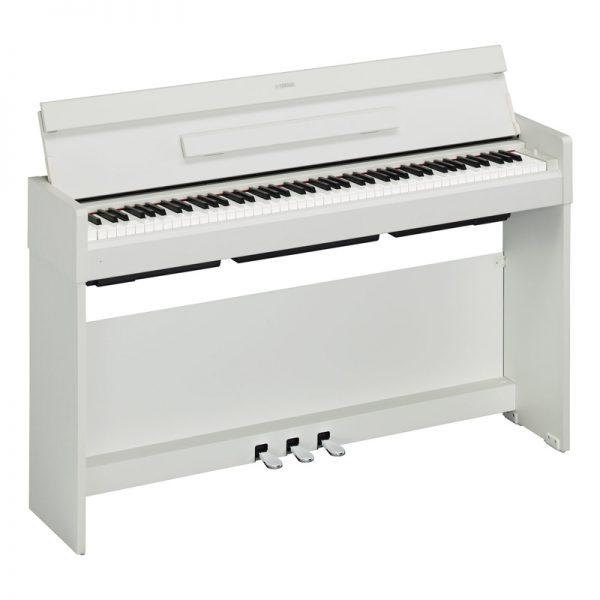 PIANOS-PIANOS-DIGITALES-YAMAHA-ARIUS-YDP-ARIUS-YDP-S34