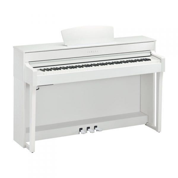 PIANOS-PIANOS-DIGITALES-YAMAHA-CLAVINOVA-CLP-635