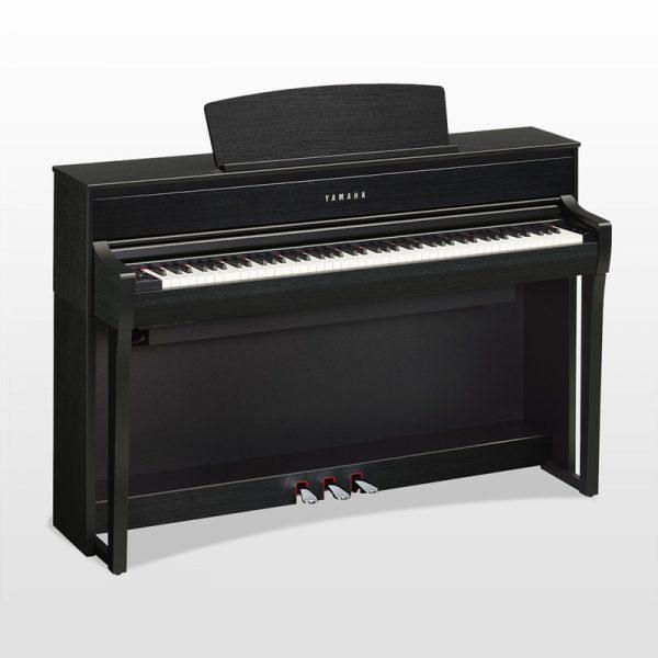 PIANOS-PIANOS-DIGITALES-YAMAHA-CLAVINOVA-CLP-675A
