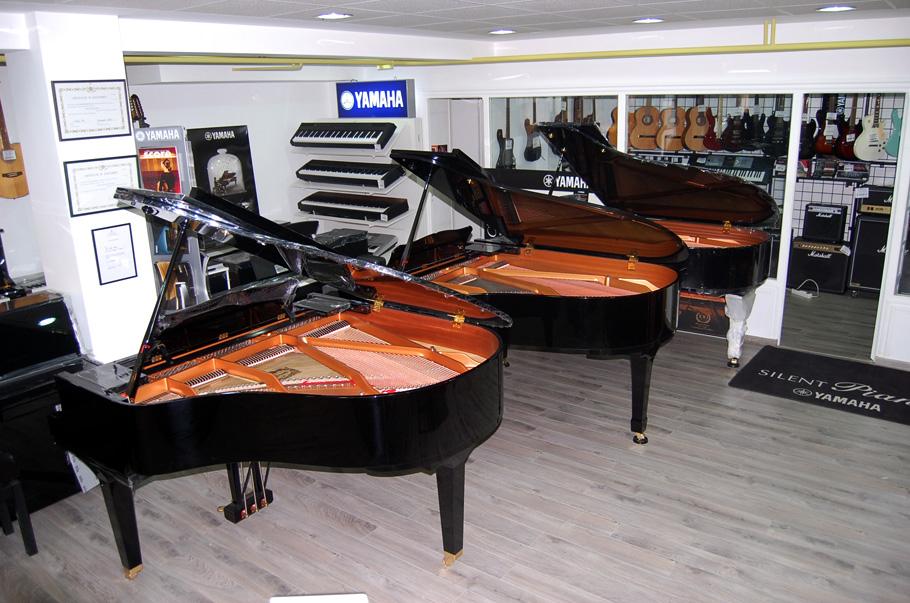 alquiler_de_pianos-01