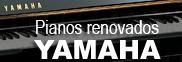banner_renovados-pianos