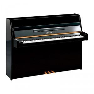 PIANOS ACUSTICOS