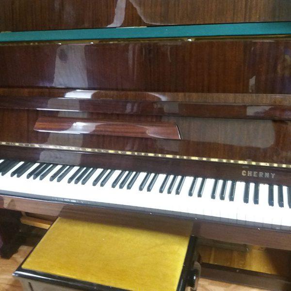 OCASIONES-PIANO-CHERNY