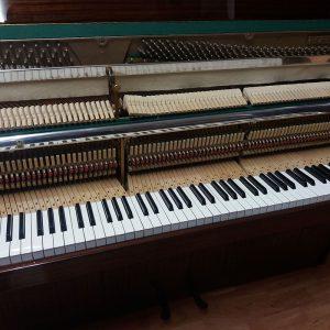 OCASIONES-PIANO-HUPELD
