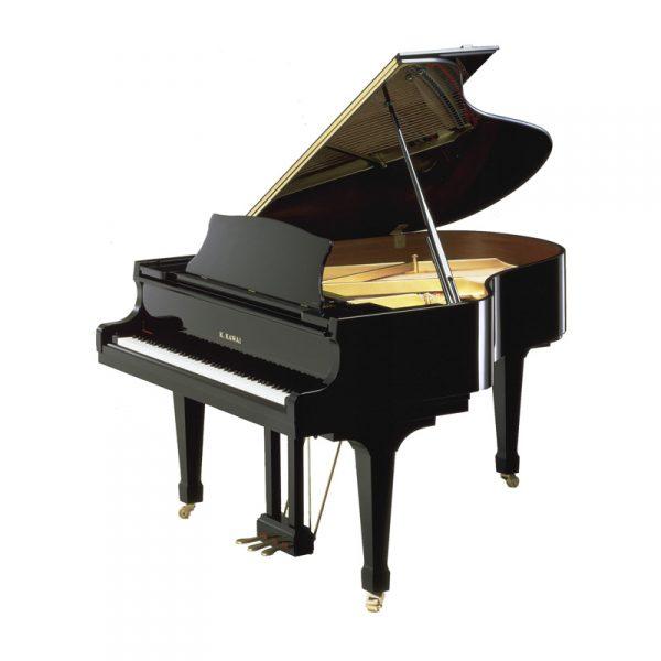 PIANOS-PIANOS-ACUSTICOS-KAWAI-GL-30