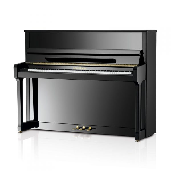 PIANOS-PIANOS-ACUSTICOS-SCHIMMEL-C116