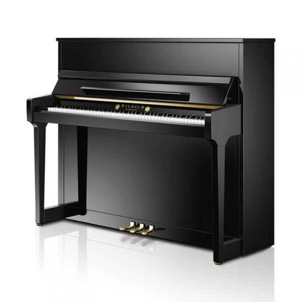 PIANOS-PIANOS-ACUSTICOS-SCHIMMEL-W118