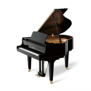 PIANOS-PIANOS-ACUSTICOS-KAWAI-GL-10