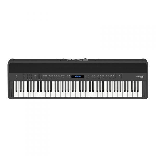 PIANOS-PIANOS-DIGITALES-ROLAND-FP-90