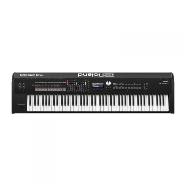 PIANOS-PIANOS-DIGITALES-ROLAND-RD2000