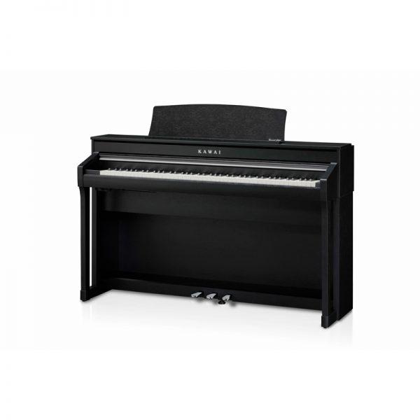PIANOS-PIANOS-DIGITALES-KAWAI-CA-78