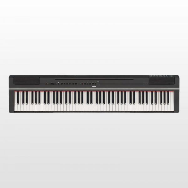 PIANOS-PIANOS-DIGITALES-YAMAHA-ARIUS-YDP-P-125