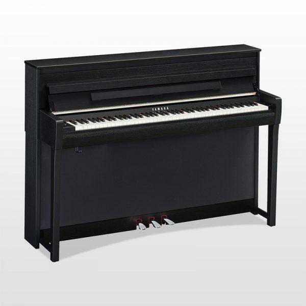PIANOS-PIANOS-DIGITALES-YAMAHA-CLAVINOVA-CLP-685