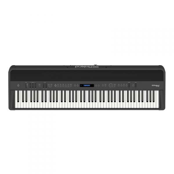 PIANOS-PIANOS-DIGITALES-ROLAND-FP-90