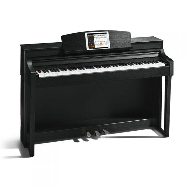 PIANOS-PIANOS-DIGITALES-YAMAHA-CSP-CSP-170