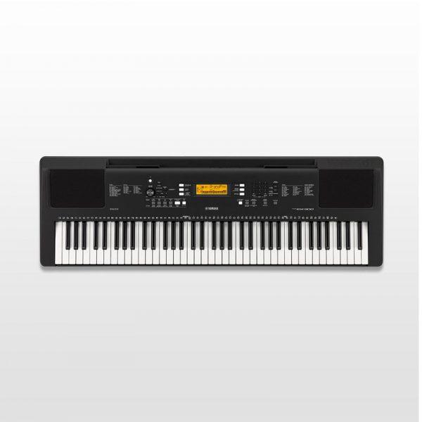 PIANOS-TECLADOS-YAMAHA-EW-300