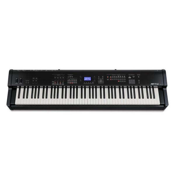 PIANOS-PIANOS-DIGITALES-KAWAI-MP-7SE